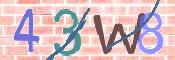 Εικόνα κωδικού