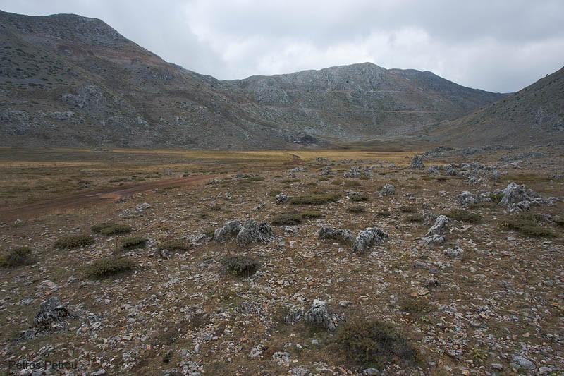 taratsa_plateau_giona_2010-09
