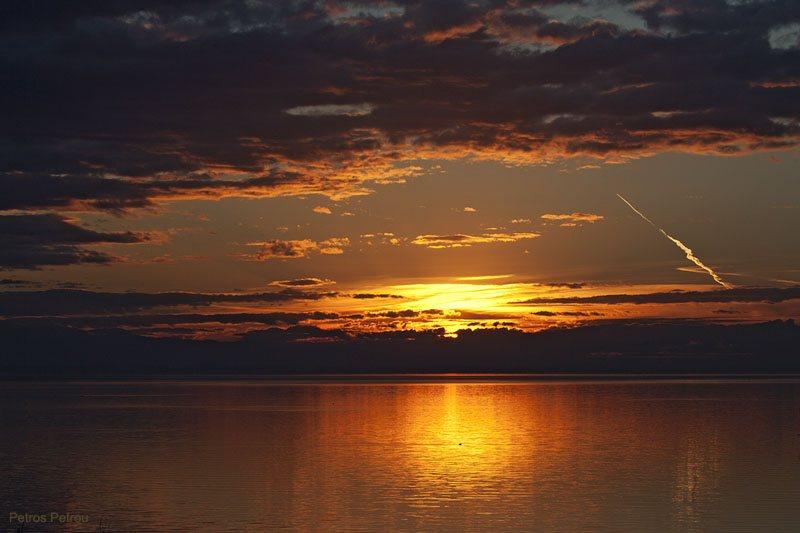 kerkini-sunrise_2010-12